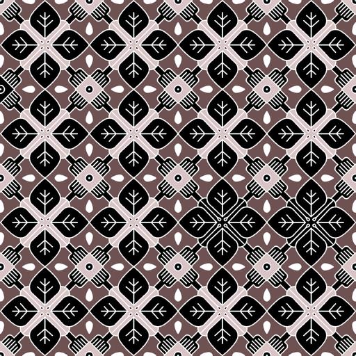 Mengenal Ragam Pola Batik Di Negeri Tercinta Blog Olx Indonesia